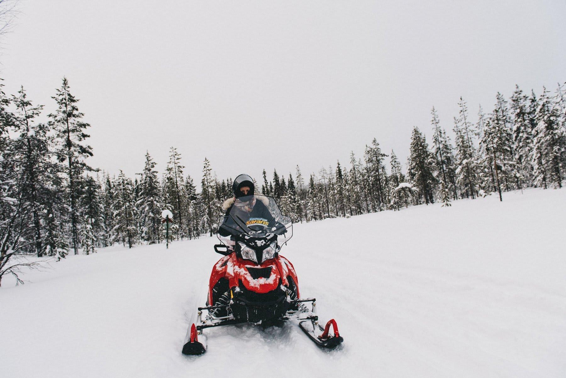 reisefotografie-lappland-finnland-182