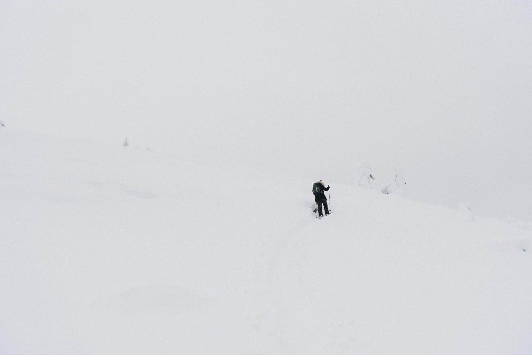 reisefotografie-lappland-finnland-179