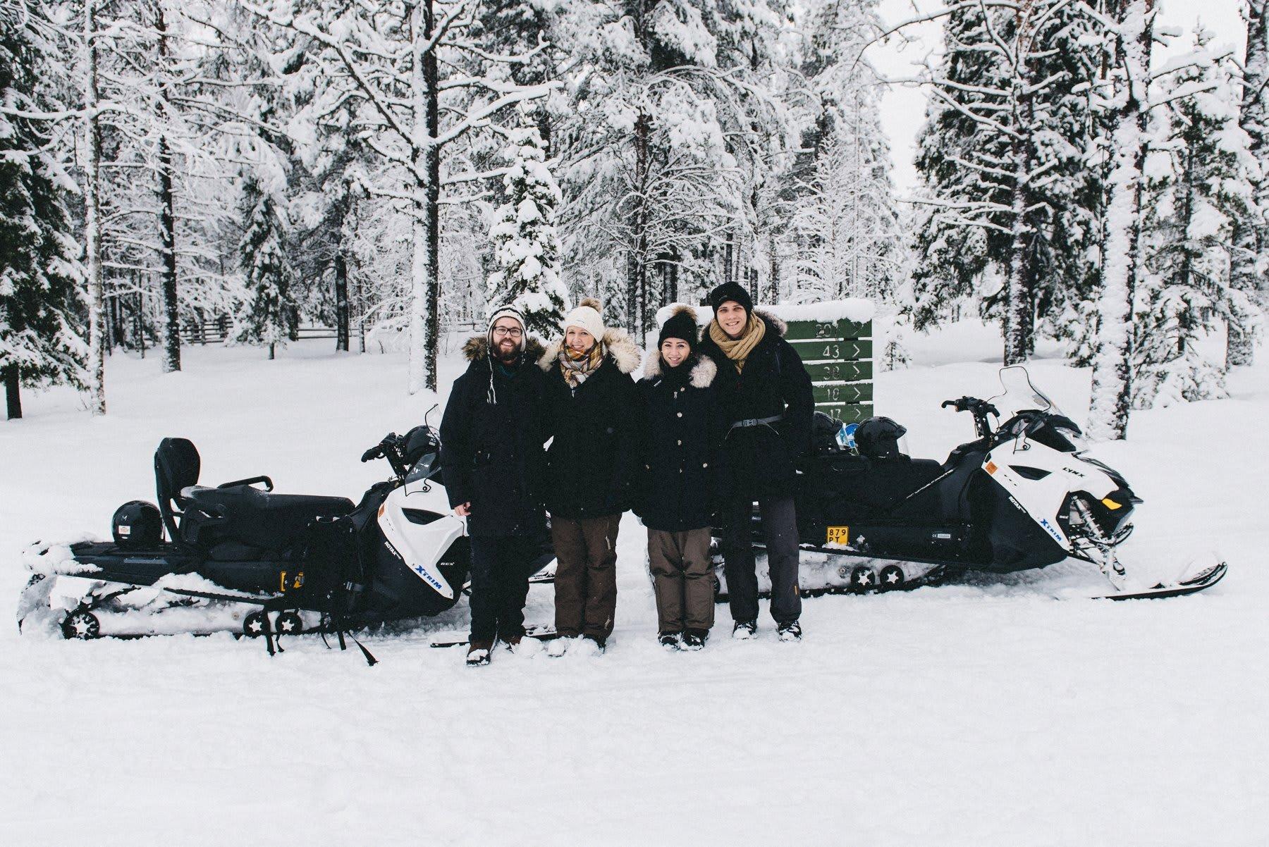 reisefotografie-lappland-finnland-153