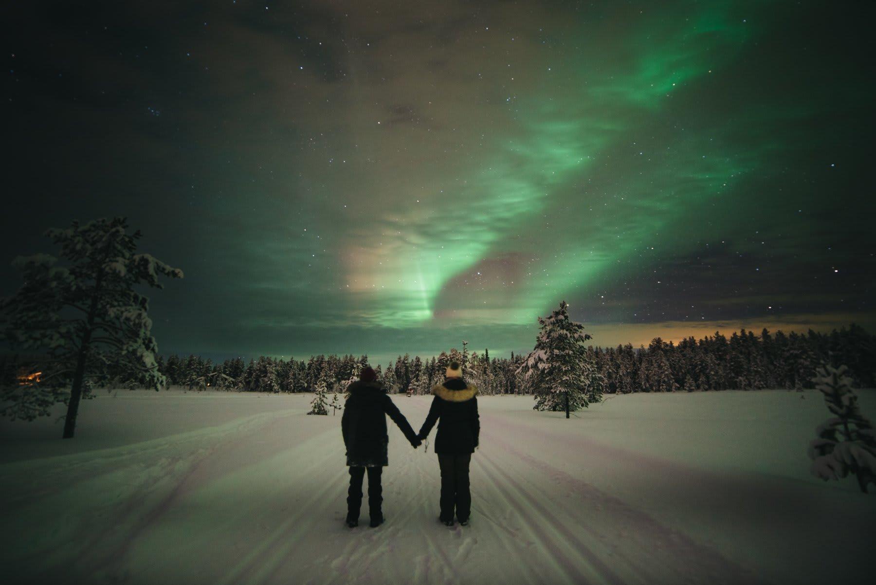 reisefotografie-lappland-finnland-188