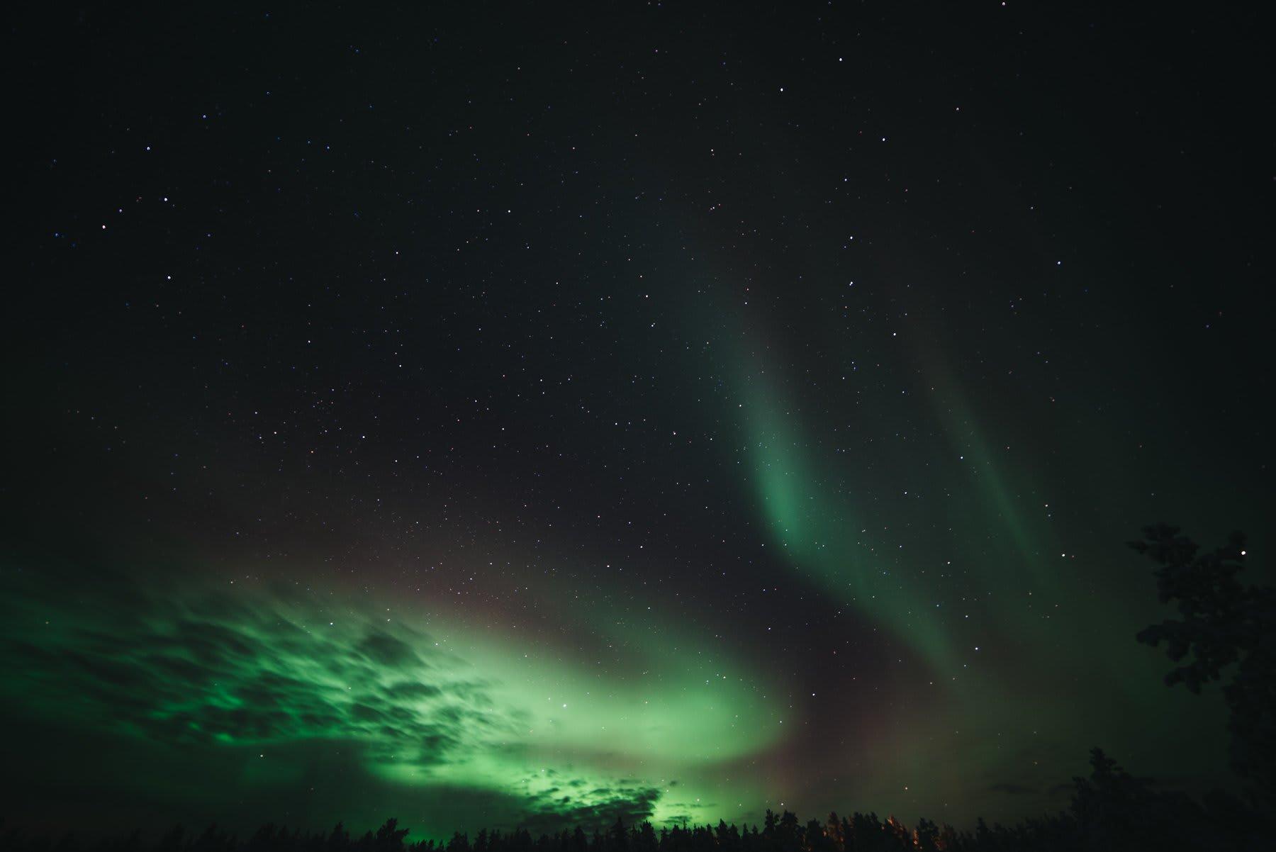 reisefotografie-lappland-finnland-192