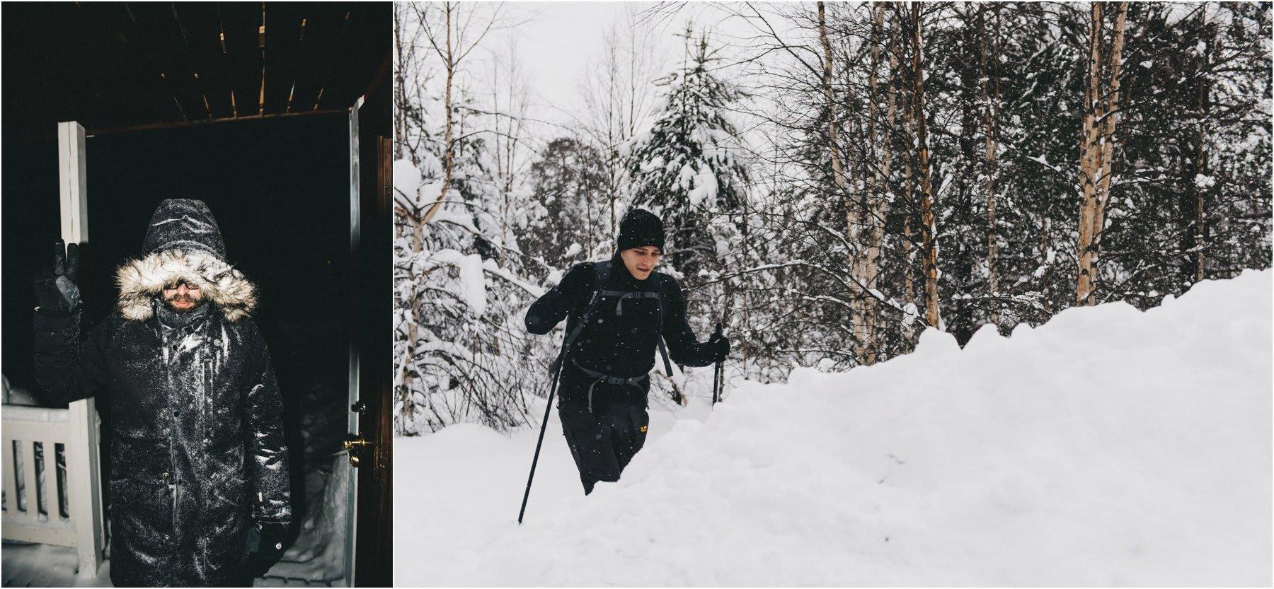 reisefotografie-lappland-finnland-170