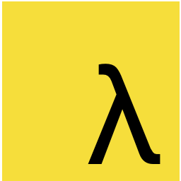 functional programming icon