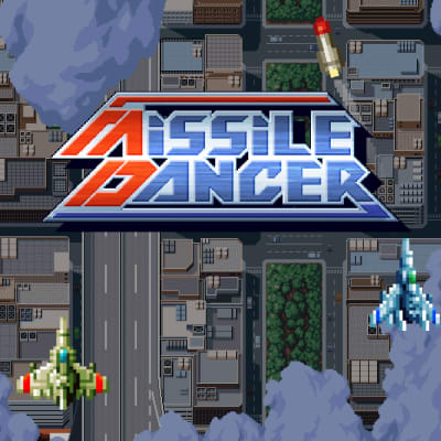 Missile Dancer