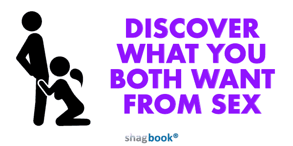 Sex can be amazing if you pay attention to your lover. Find horny local singles near you at Shagbook.