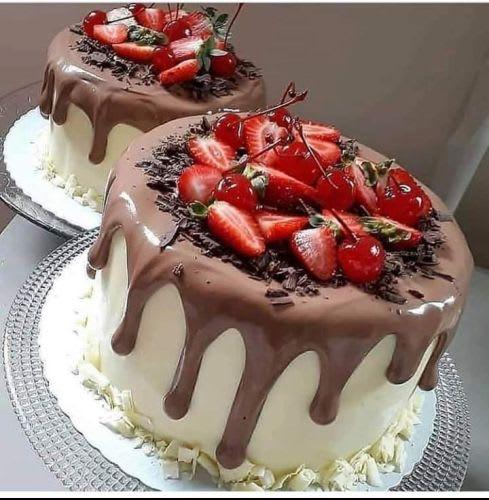 commande gâteau en ligne, number cake, layer cake, acheter un gâteau, wedding cake, nude cake, cake desin, gâteau personnalisé, baby shower