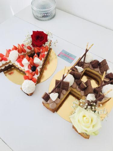gâteau anniversaire paris licorne fortnite, un pâtissier cakedesigner Bgmhlz