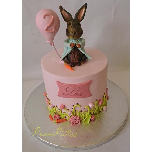 gâteau anniversaire paris licorne fortnite, un pâtissier cakedesigner Fmkolm