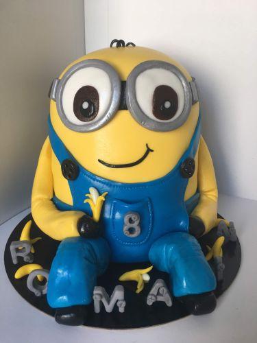 gâteau anniversaire paris licorne fortnite, un pâtissier cakedesigner Razsyo