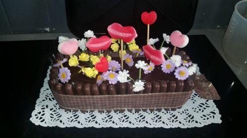 gâteau anniversaire paris licorne fortnite, un pâtissier cakedesigner Go661r