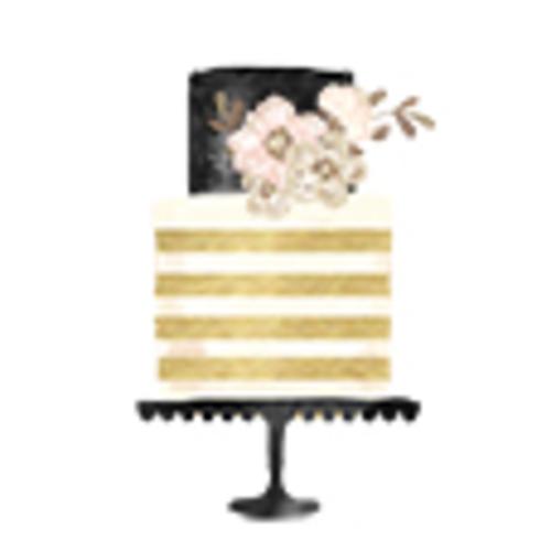 gâteau anniversaire paris licorne fortnite, un pâtissier cakedesigner Aq9ahv