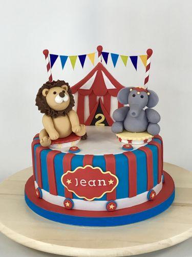 gâteau anniversaire paris licorne fortnite, un pâtissier cakedesigner K1jg0b