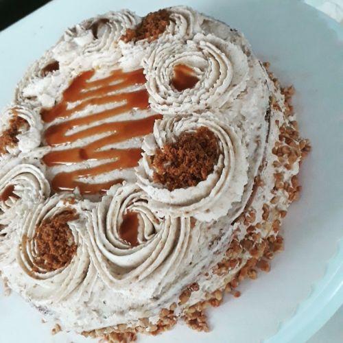 gâteau anniversaire paris licorne fortnite, un pâtissier cakedesigner Kfdfc9