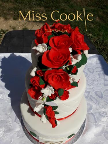 gâteau anniversaire paris licorne fortnite, un pâtissier cakedesigner Fryj5h