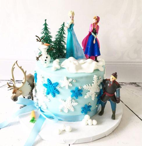 gâteau anniversaire paris licorne fortnite, un pâtissier cakedesigner Symhsy