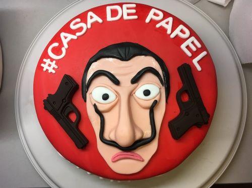 gâteau anniversaire paris licorne fortnite, un pâtissier cakedesigner Qfvxgv