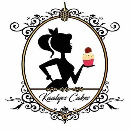 gâteau anniversaire paris licorne fortnite, un pâtissier cakedesigner Miqty5