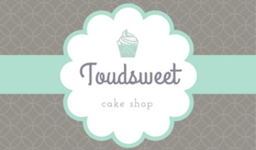 gâteau anniversaire paris licorne fortnite, un pâtissier cakedesigner X5bnts