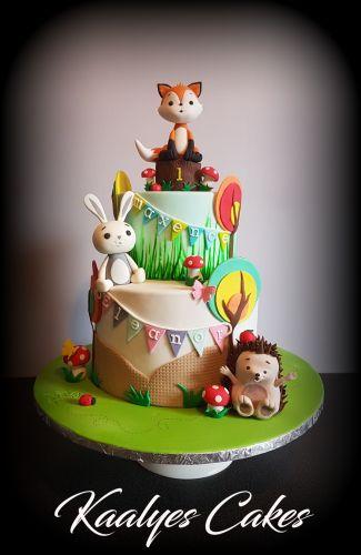 gâteau anniversaire paris licorne fortnite, un pâtissier cakedesigner Hsdtmv