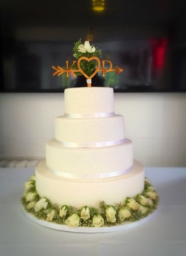 gâteau anniversaire paris licorne fortnite, un pâtissier cakedesigner Uv00p6