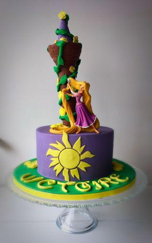 gâteau anniversaire paris licorne fortnite, un pâtissier cakedesigner A6fquh