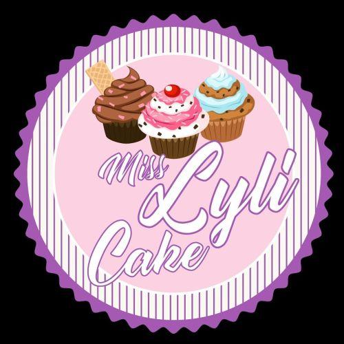 gâteau anniversaire paris licorne fortnite, un pâtissier cakedesigner Mwev6r