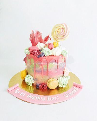 gâteau anniversaire paris licorne fortnite, un pâtissier cakedesigner Xd7wog