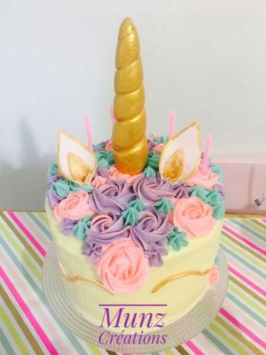 gâteau anniversaire paris licorne fortnite, un pâtissier cakedesigner Ovjzhe