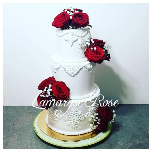 gâteau anniversaire paris licorne fortnite, un pâtissier cakedesigner Uxpeba