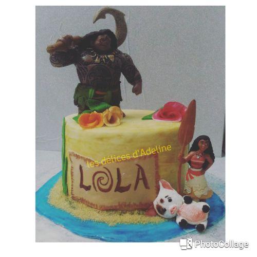 gâteau anniversaire paris licorne fortnite, un pâtissier cakedesigner Odkdui