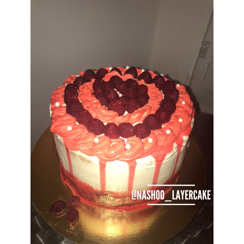 gâteau anniversaire paris licorne fortnite, un pâtissier cakedesigner Gn118j