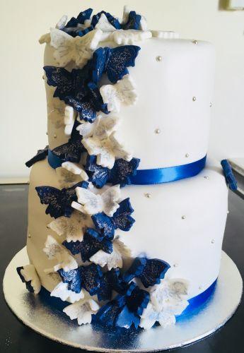 gâteau anniversaire paris licorne fortnite, un pâtissier cakedesigner Sxbr2x