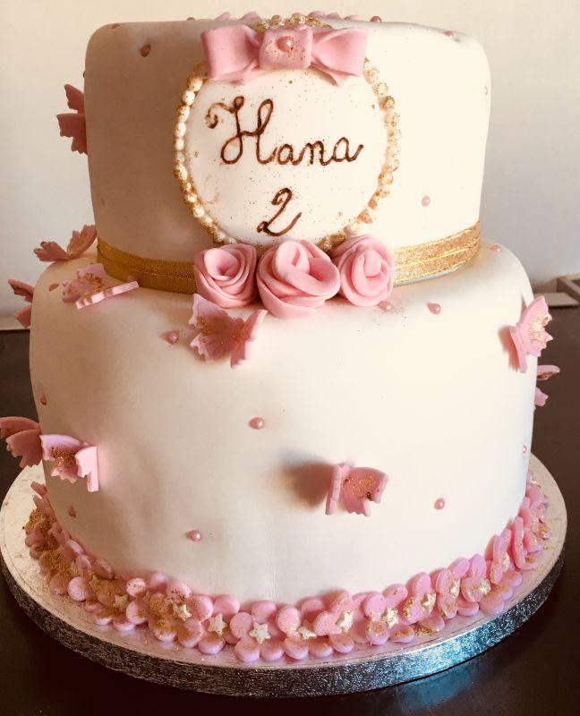 gâteau anniversaire paris licorne fortnite, un pâtissier cakedesigner Glp3ub