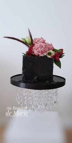 gâteau anniversaire paris licorne fortnite, un pâtissier cakedesigner Wvw5dt