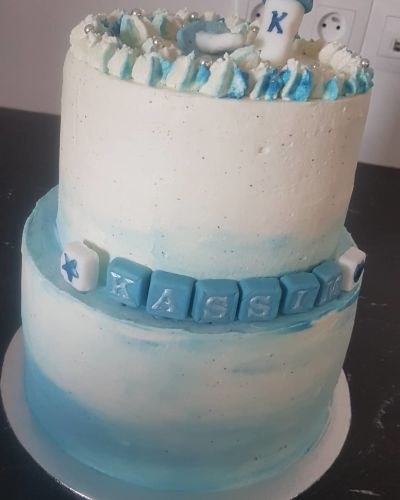 gâteau anniversaire paris licorne fortnite, un pâtissier cakedesigner O4kgsa