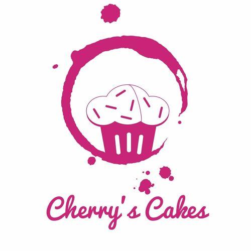 gâteau anniversaire paris licorne fortnite, un pâtissier cakedesigner Zvhtbg