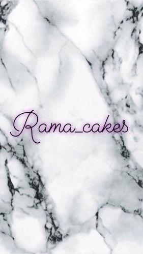 gâteau anniversaire paris licorne fortnite, un pâtissier cakedesigner Icum6x