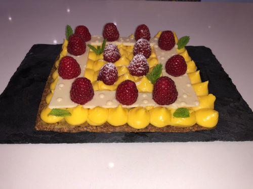 gâteau anniversaire paris licorne fortnite, un pâtissier cakedesigner Mpgbuw