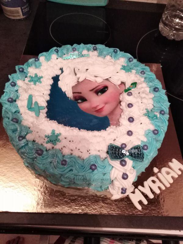gâteau anniversaire paris licorne fortnite, un pâtissier cakedesigner W60hkd