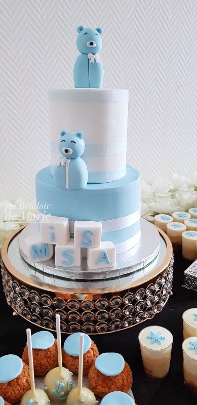 gâteau anniversaire paris licorne fortnite, un pâtissier cakedesigner Txmlkh