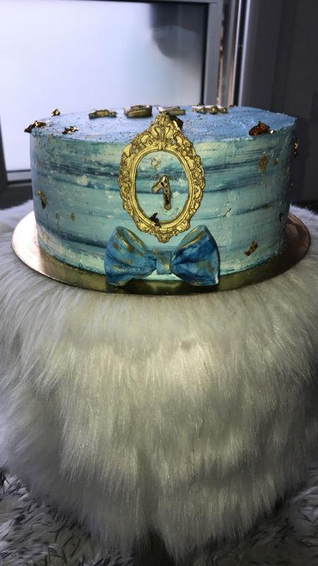 gâteau anniversaire paris licorne fortnite, un pâtissier cakedesigner Mdp3zz