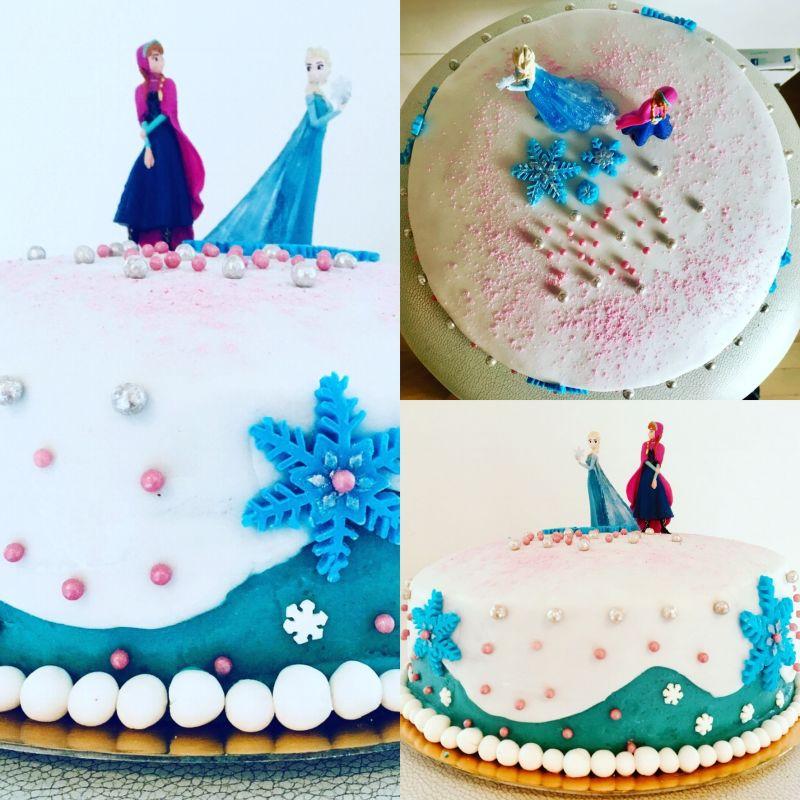 gâteau anniversaire paris licorne fortnite, un pâtissier cakedesigner Jhcxu9