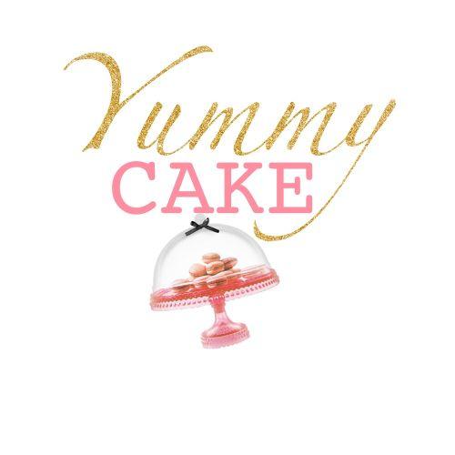 gâteau anniversaire paris licorne fortnite, un pâtissier cakedesigner B3cga8