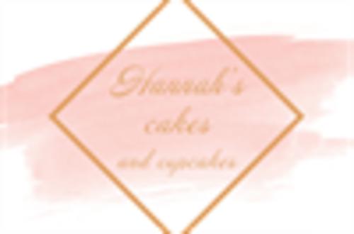 gâteau anniversaire paris licorne fortnite, un pâtissier cakedesigner Vnpsbn