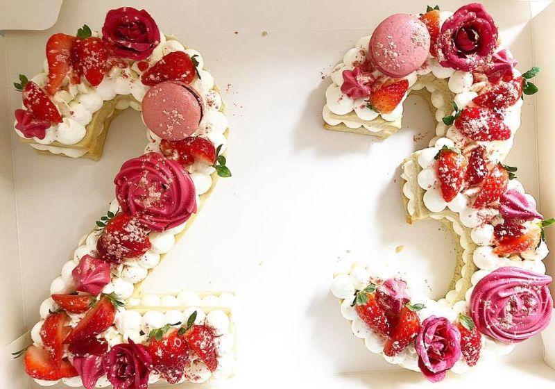 gâteau anniversaire paris licorne fortnite, un pâtissier cakedesigner Uguazf