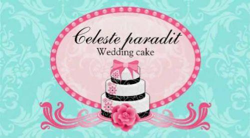 gâteau anniversaire paris licorne fortnite, un pâtissier cakedesigner Karoxr