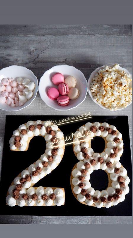 gâteau anniversaire paris licorne fortnite, un pâtissier cakedesigner Blqngk