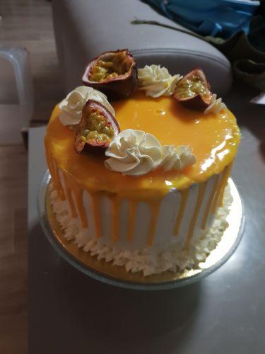 gâteau anniversaire paris licorne fortnite, un pâtissier cakedesigner Elyen1