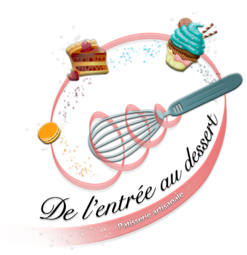 gâteau anniversaire paris licorne fortnite, un pâtissier cakedesigner Ate5ip