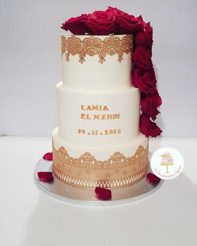 gâteau anniversaire paris licorne fortnite, un pâtissier cakedesigner R81col